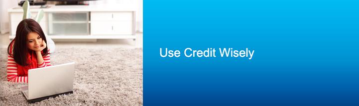 Money tree loan winnipeg image 3