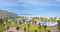 FLC Luxury Hotel & Resort Quy Nhon