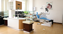 U care dental Clinic