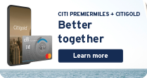 Download the Citi Mobile® App now.