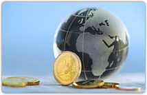 Open Global Account to Manage Your Money Almost Anywhere in the World.
