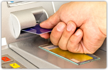 ATM Assault and Robbery Protection